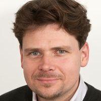 Dr. med. Christian Gehrke