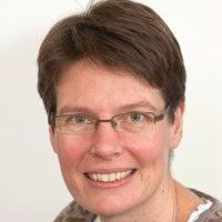 Dr. med. Nicole Rieke-Depta